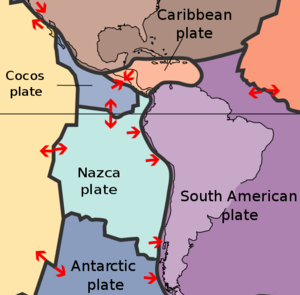 300px-South_American_plates