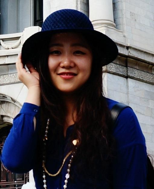 Chen pic